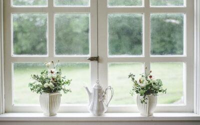 Pro und Kontra: Fenster aus Polen